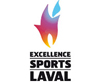 Excellence Sports Laval